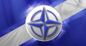 natosflag.png